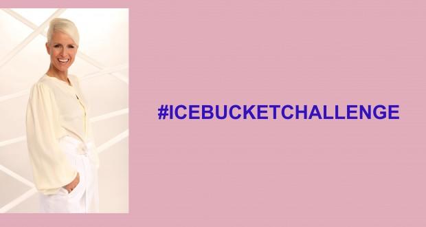 ECCO IL MIO #ICEBUCKETCHALLENGE! ENZO MICCIO ORA TOCCA A TE!