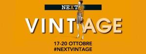 Vintage-Banner-eventoFBOtt2014