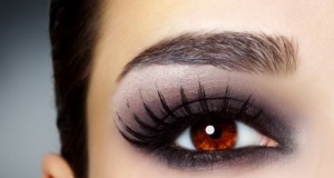 Make up: ecco le tendenze per l'inverno!