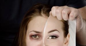 25 Novembre, giornata contro la violenza sulle donne