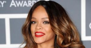 News: Rihanna è il nuovo direttore creativo di Puma
