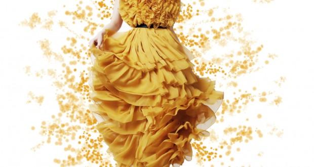 Shopping: Ecco i colori della primavera 2015 secondo Pantone
