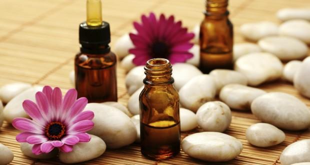Aroma Therapy: ecco come creare un esclusivo diffusore per fraganze!