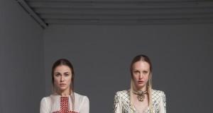LUIGI BORBONE: ecco chi è il designer dell'abito di Cenerentola!