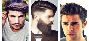 tagli-capelli-uomo 2015