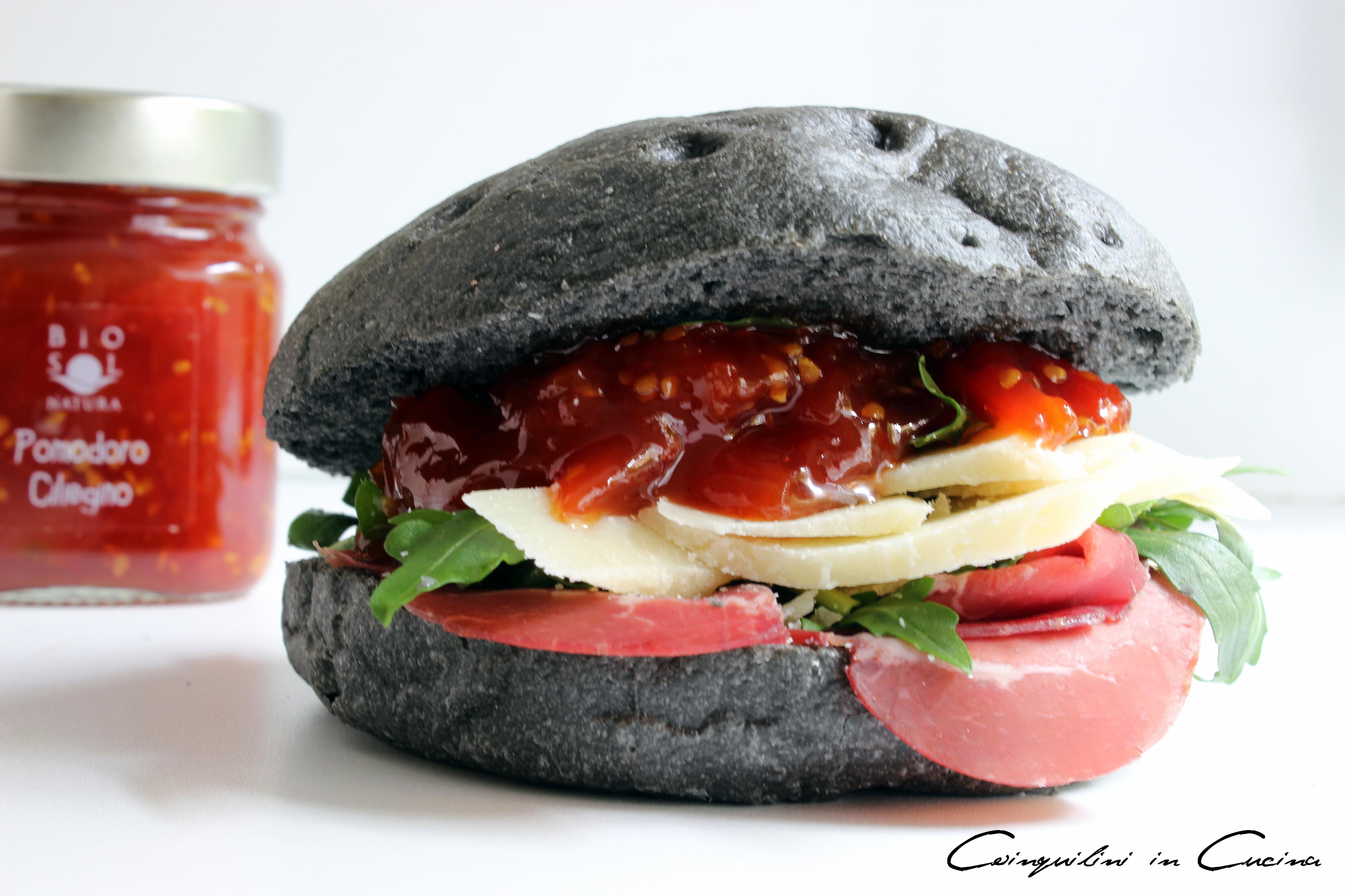 pane al carbone1