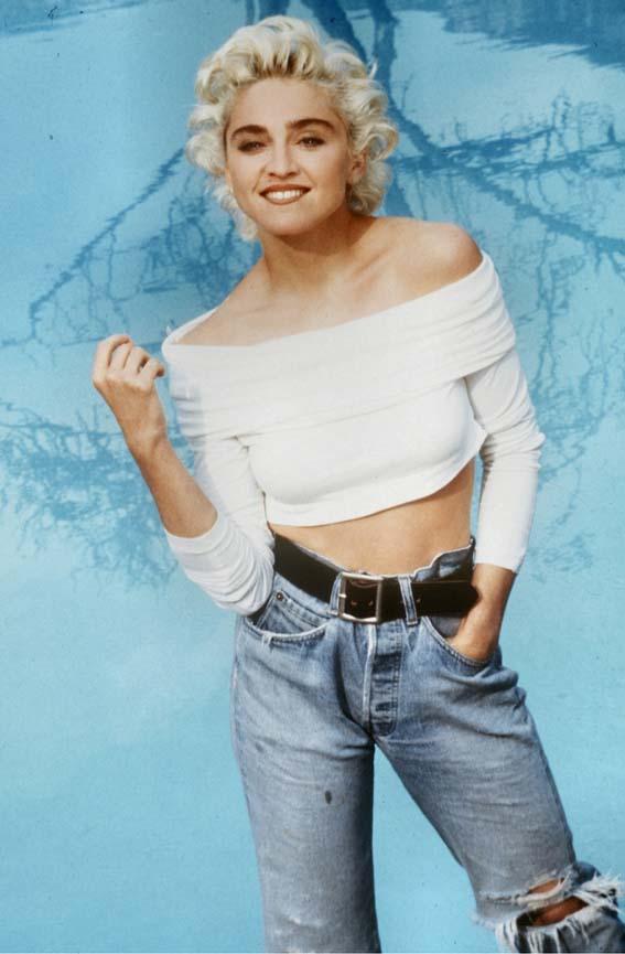 CARLA' FASHIONPEDIA: Jeans