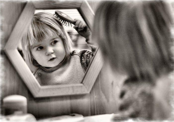MUM-DAUGHTER: Ecco i consigli di stile che abbiamo ereditato dalle nostre mamme