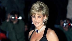 Lady Diana ph. Tim Graham/Getty Images - courtesy of abcnews.go.com