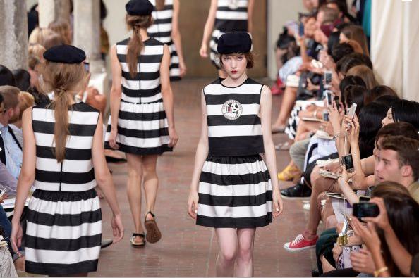 Courtesy of fashionblog.it