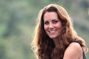 Kate Middleton - courtesy of mirror.co.uk