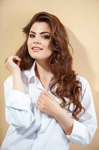 Carla Gozzi Curvy