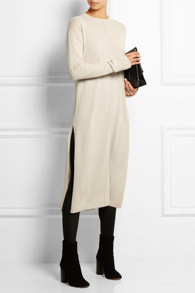 Carla Gozzi sweater dressing wool
