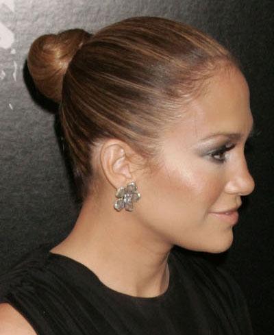 Jennifer Lopez - courtesy of fashioniamoci.it