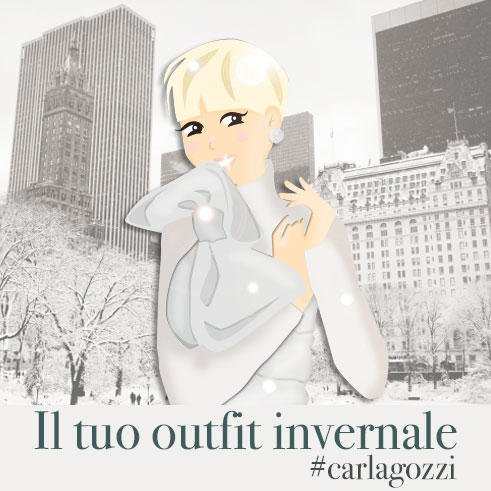 Carla Gozzi Challenge-outfit-invernale