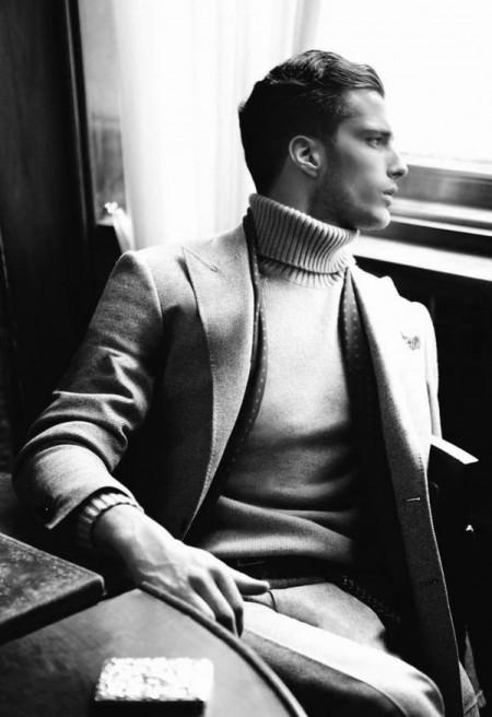 Courtesy of Men Style Fashion