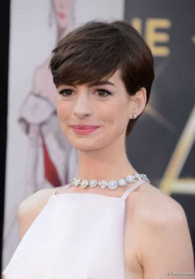 Anne-Hathaway - Courtesy of Google Images