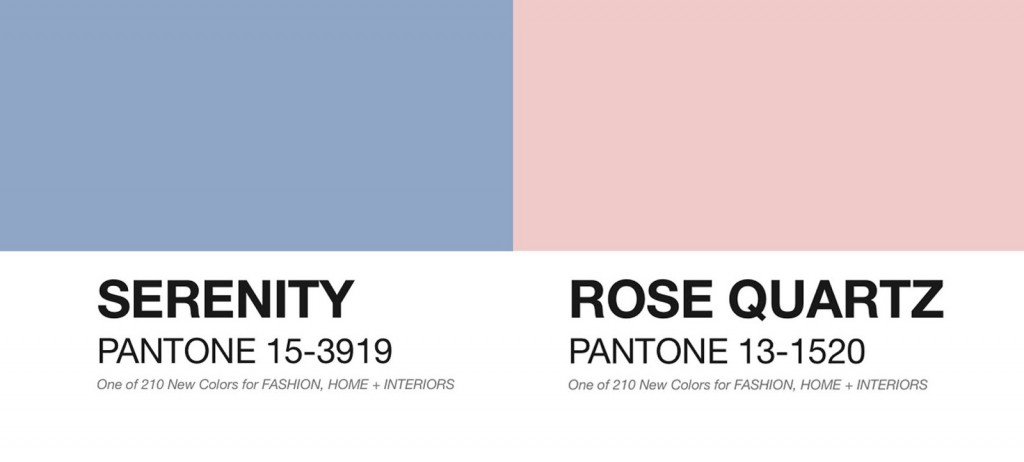 Eniwhere-Fashion-Pantone-colors-2016-01