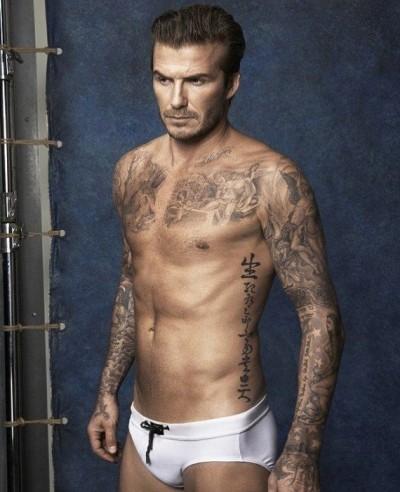 Courtesy of David-Beckham-per-HM