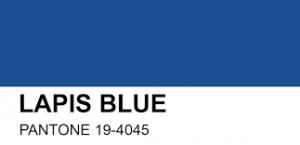 Clara blu