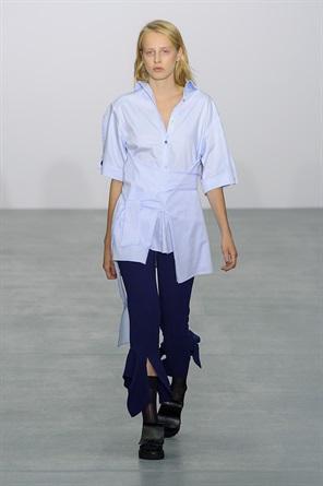 Courtesy of eudon choi - go runway.com - vanity fair