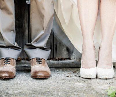 FINALMENTE MI SPOSO! SINGOLARI TRADIZIONI MATRIMONIALI