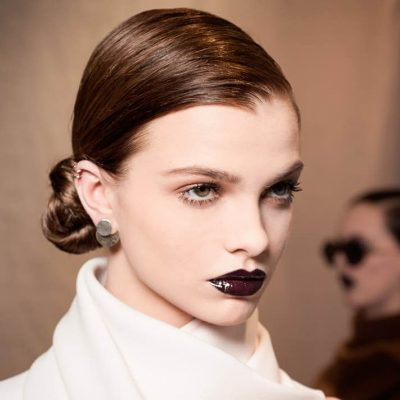 BEAUTY TRENDS AUTUNNO/INVERNO