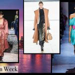 New-York-Fashion-Week-5-day