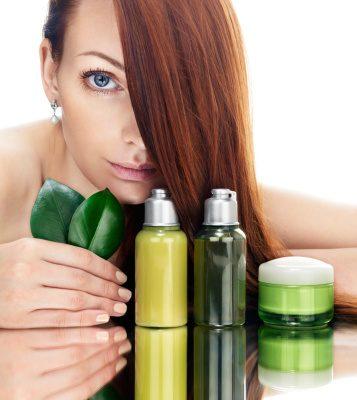 Natural secrets: Riaccendi i tuoi capelli con l'argilla!