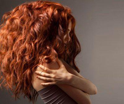 HAIR STYLE: IL COLORE GIUSTO PER TE