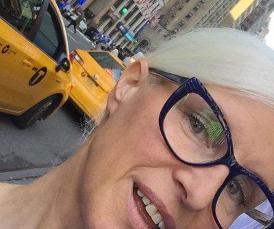 NYFW. Notizie da New York: trends e curiosità!