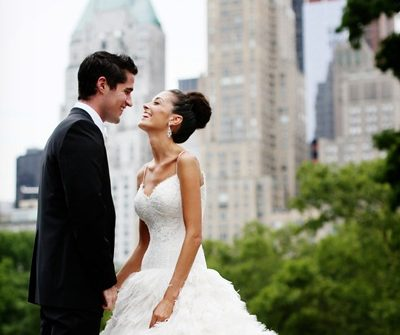 WEDDING IS A BIG APPLE: a tu per tu con la Wedding Planner di New York
